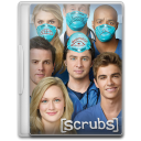 Scrubs 2 icon