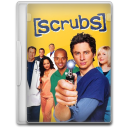 Scrubs icon
