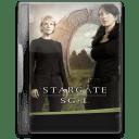 StarGate SG 1 9 icon