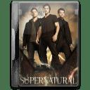 Supernatural 2 icon