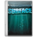 Surface icon
