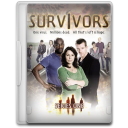 Survivors icon