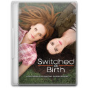 Switched at Birth icon