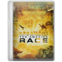 The Amazing Race 2 icon