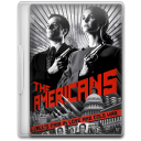 The Americans icon