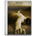The Bridge icon