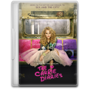 The Carrie Diaries icon