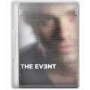 The Event icon