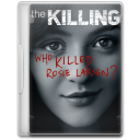 The Killing icon