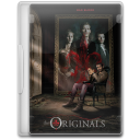 The Originals icon