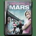 Veronica Mars 1 icon