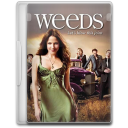 Weeds 1 icon