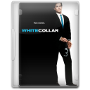 White Collar icon