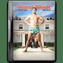 Worst Week icon