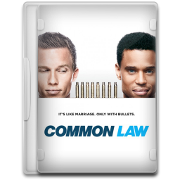 Common Law icon