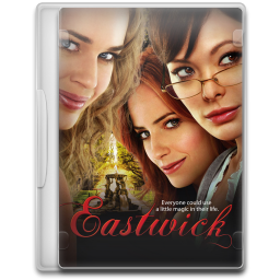 Eastwick icon