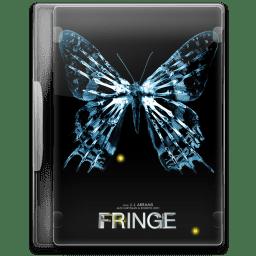 Fringe 17 icon