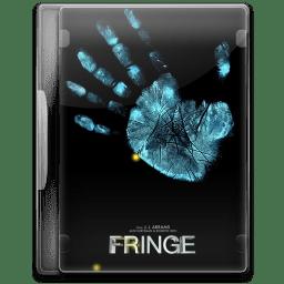 Fringe 18 icon