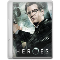 Heroes 7 icon