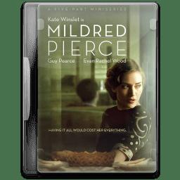 Mildred Pierce icon