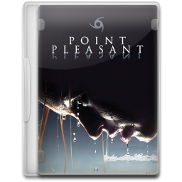 Point Pleasant icon
