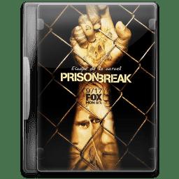 Prison Break icon