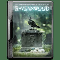 Ravenswood icon