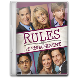 Rules of Engagement 2 icon