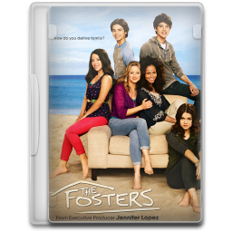 The Fosters icon