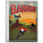 Banshee icon
