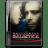 Battlestar Galactica 1 icon