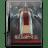 Battlestar Galactica 5 icon
