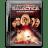 Battlestar Galactica Miniseries icon