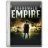 Boardwalk Empire 1 icon