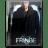 Fringe 9 icon