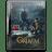 Grimm icon
