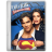 Lois Clark The New Adventures of Superman icon