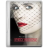 Red Widow icon