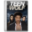 Teen Wolf icon