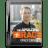 The Amazing Race icon