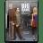 The Big Bang Theory 2 icon