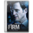The Firm icon