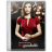 The Good Wife icon
