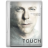 Touch 1 icon
