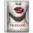 True Blood icon
