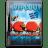 Wipeout icon