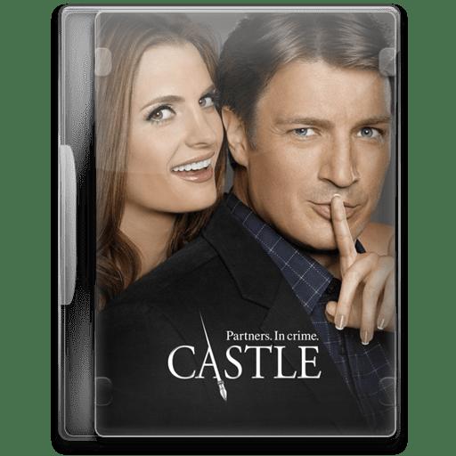 Castle-2 icon