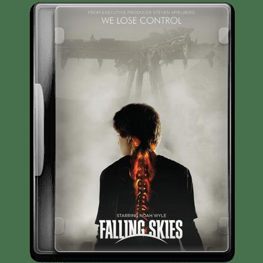 Falling-Skies icon