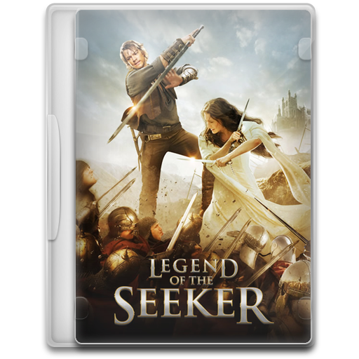 Legend-of-the-Seeker-2 icon