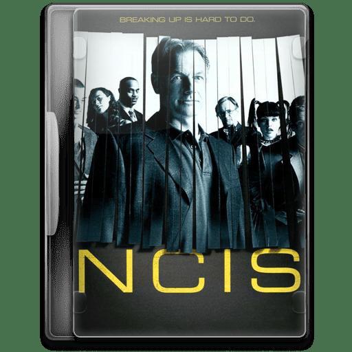 ncis icons gibbs - photo #6